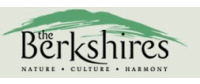 berkshire visitors bureau