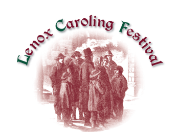 lenox carol festival