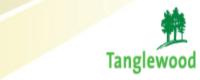 tanglewood music