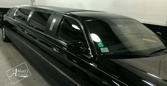new lincoln