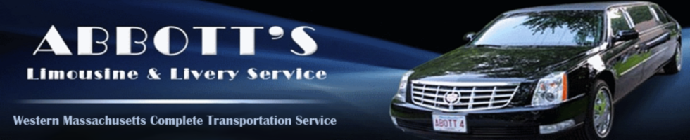 Abbott's Limousine and Livery Service