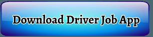 driver-job-app
